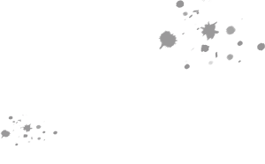 UrbanCanvas logo
